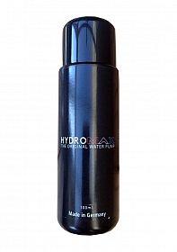 Hydromax - Waterbased Lubricant - 100ml