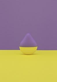 Iroha Mini - Fuji-Lemon