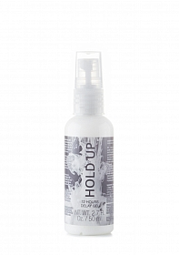 Hold Up - 50 ml