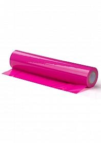 Body Bondage Tape - Pink