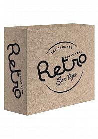 Signbox - Retro