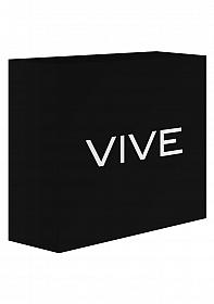 Signbox - VIVE