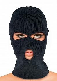 Home Invasion Hood