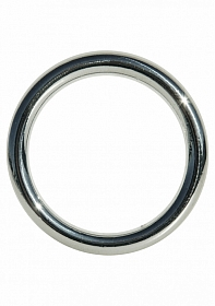 Seamless O-Ring 1.75""