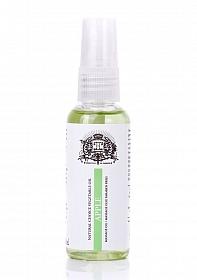 Massage Oil - Apple - 50 ml