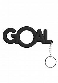 Cockring Goal - Black
