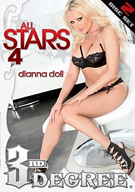 All Stars 4