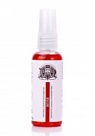 Massage Oil - Rose - 50 ml