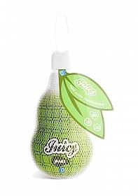 FUNZONE Juicy - Pear