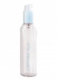 Climax H2O Bottle - 177ml