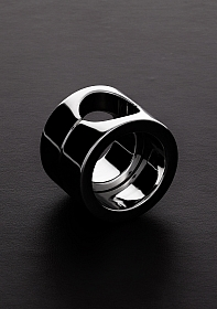 C&B Ring