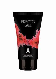 Erecto Gel - 50 ml