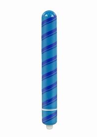 Candy Stick - Blue