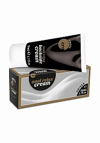 ERO Backside anal relax cream - 50 ml